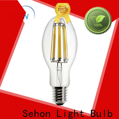 Top red led lights Supply for outdoor lighting