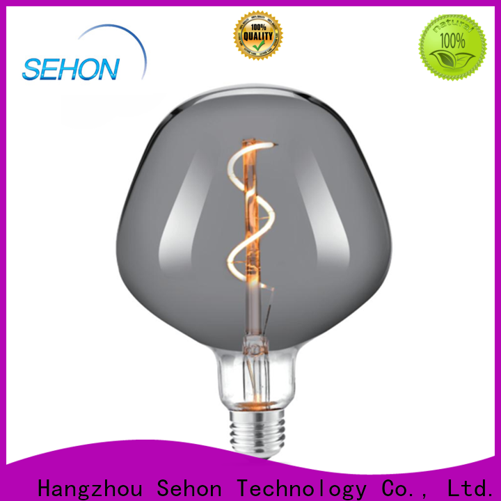 Sehon led recessed light bulbs Supply for home decoration