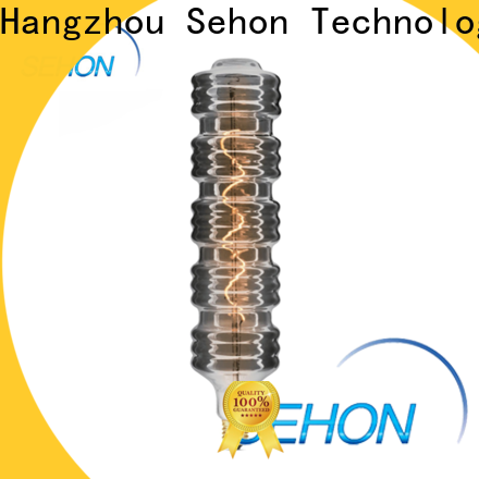 Sehon Wholesale newest led light bulbs factory used in living rooms