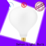 High-quality 12v led filament bulb Suppliers for home decoration