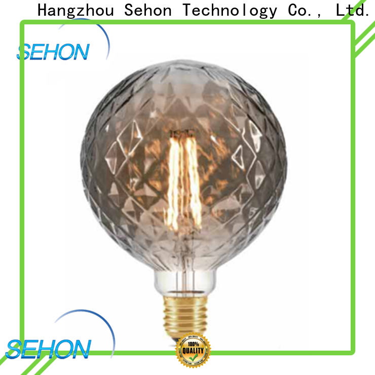Latest c7 led bulb manufacturers used in living rooms