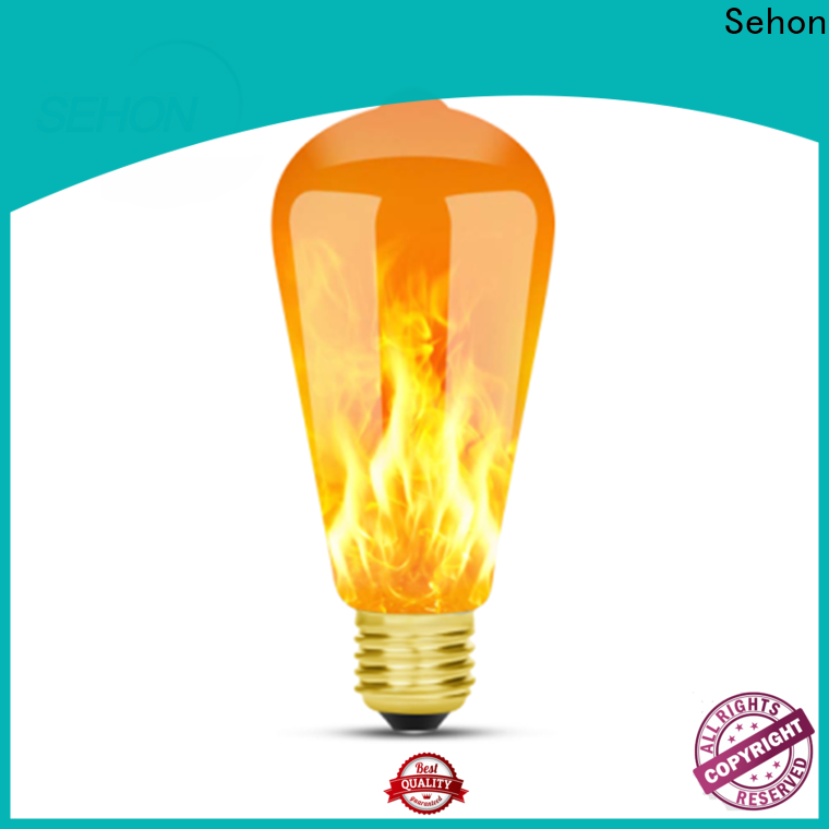Top filament bulbs uk Supply for home decoration