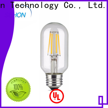 Latest antique bulbs Supply used in bedrooms