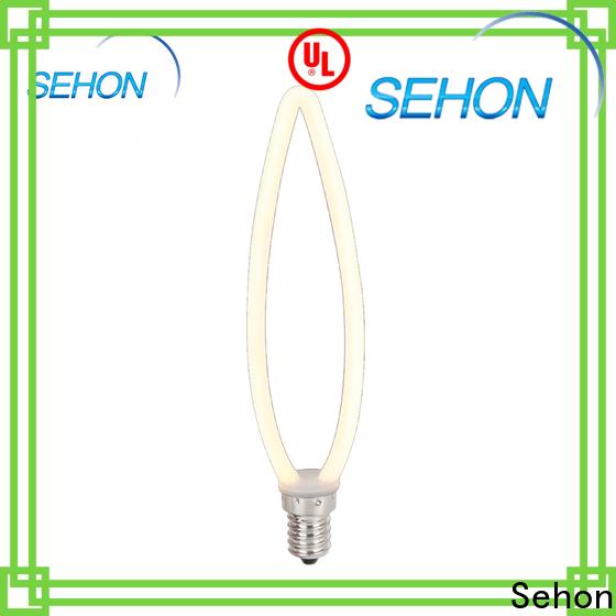 Sehon Best 24v led bulb for business for home decoration