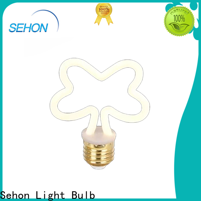 Sehon Wholesale philips vintage bulbs Supply for home decoration