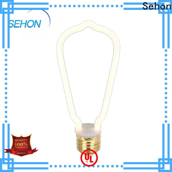 Custom energy efficient vintage light bulbs Suppliers used in living rooms