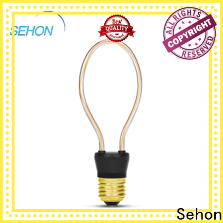 Sehon Top led bulbs ebay company used in living rooms