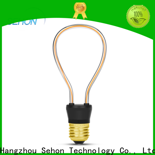 Best e11 led bulb company used in bathrooms