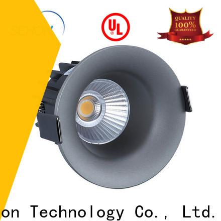 Best led spot company for home lighting