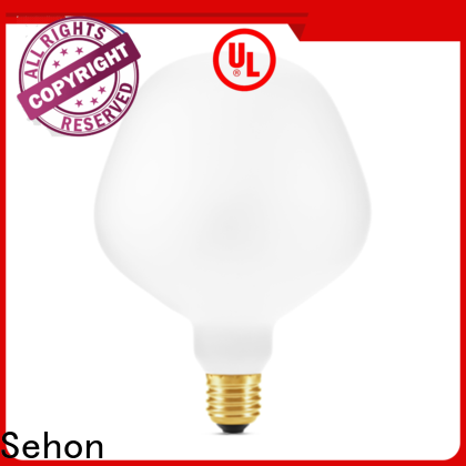 Wholesale 75 watt edison style bulb factory used in living rooms