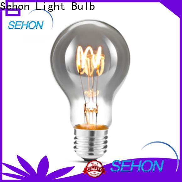 Sehon best led edison bulb for business for home decoration
