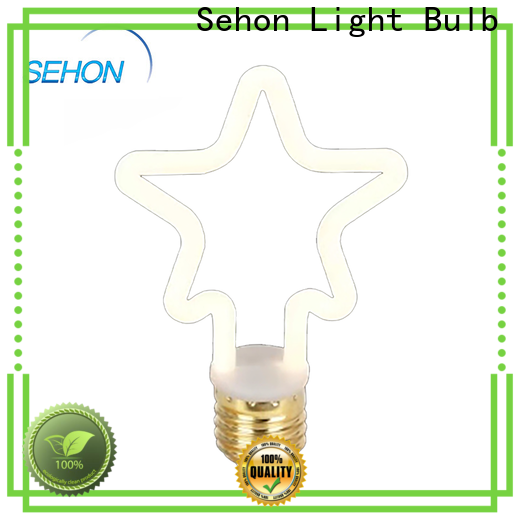 Best led edison bulb 3000k Suppliers for home decoration