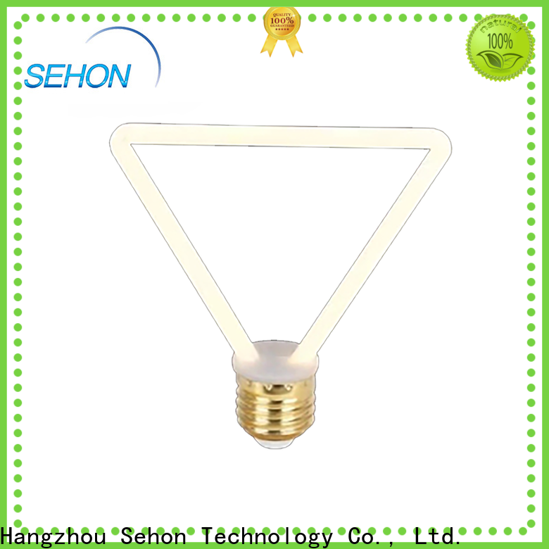 Latest led light bulb 4w manufacturers used in living rooms