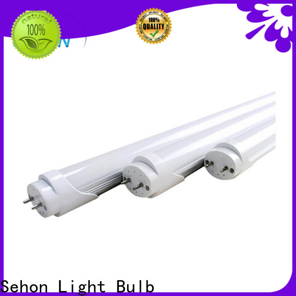Best led fluro replacement Suppliers used in office buildings
