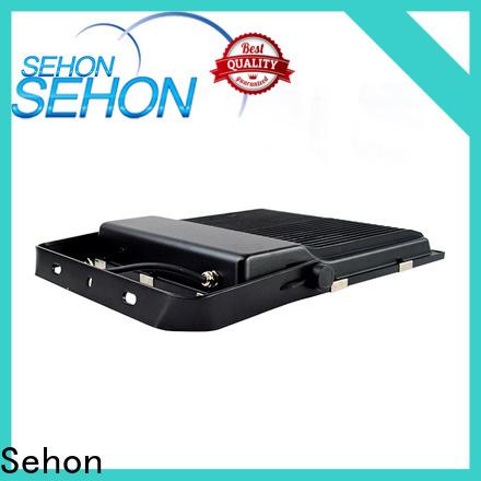 Sehon led flood lights 240v factory used in squares