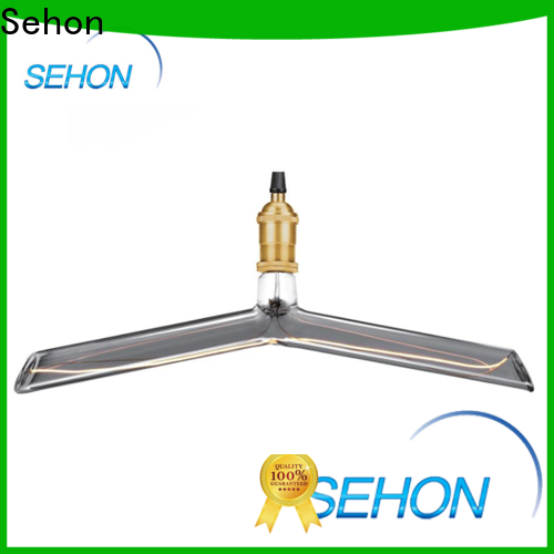 Sehon Latest led edison bulb amazon Supply used in bedrooms