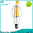 New compound light Suppliers for outdoor lighting