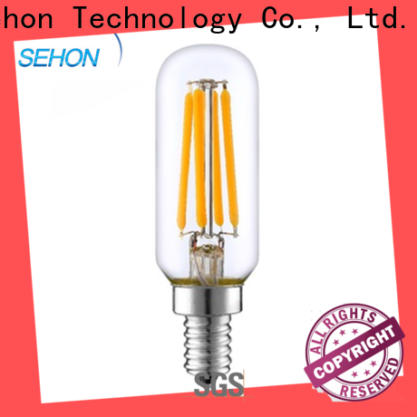 Sehon Wholesale edison led globe Supply used in living rooms