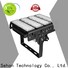 Sehon Custom cost of led flood lights for business used in stage lighting