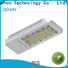 Sehon not on the high street lighting factory for outdoor street
