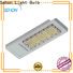 Sehon High-quality outdoor street lamp Supply for outdoor lighting