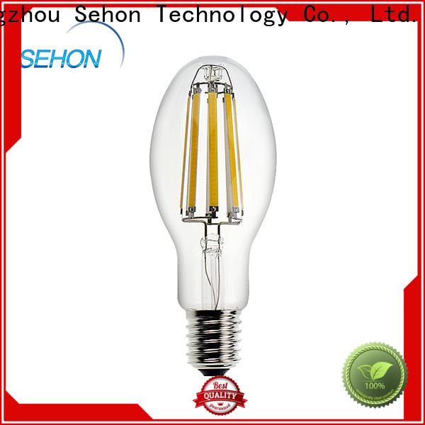 Sehon st lighting for business for outdoor lighting