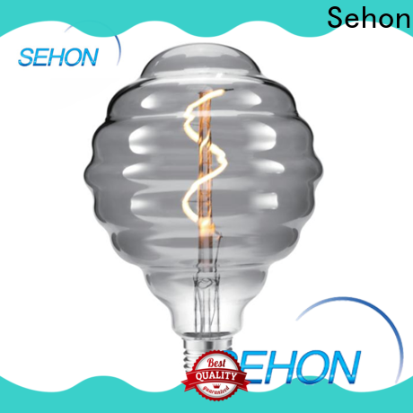 Best 100 watt edison style bulb company used in living rooms