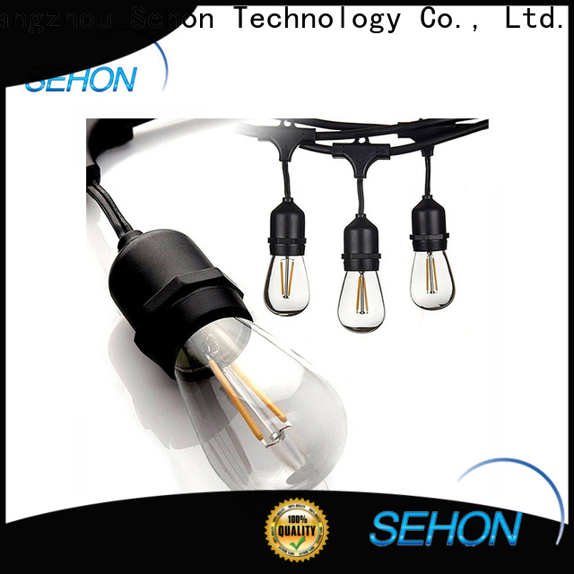 Top led chain light price factory used on Halloween