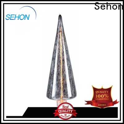 Sehon where to buy edison light bulbs company for home decoration