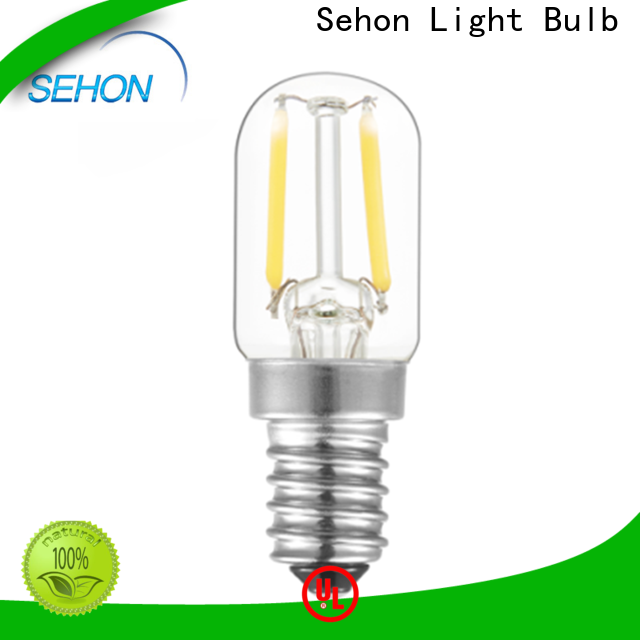 Top edison style lamp for business for home decoration