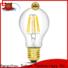 Sehon Latest long edison bulb company for home decoration