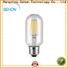 Sehon warm led light bulbs factory for home decoration