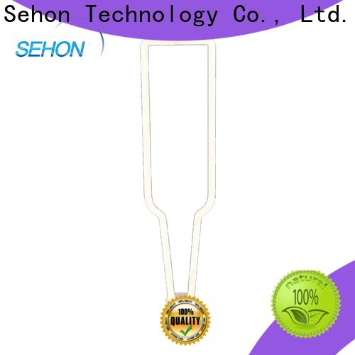 Sehon Best designer filament bulbs Suppliers used in bathrooms