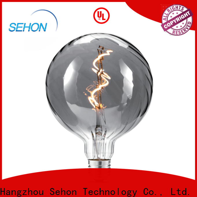 New bright edison style bulbs Suppliers used in bedrooms