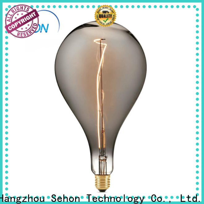 High-quality led vintage collection Supply for home decoration