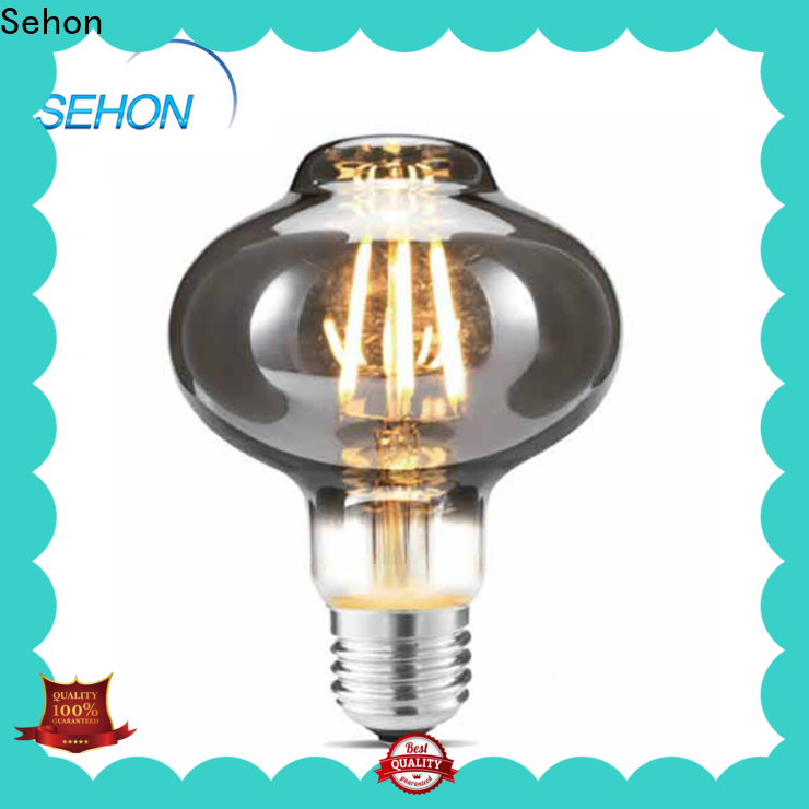 Top 10w led bulb factory for home decoration