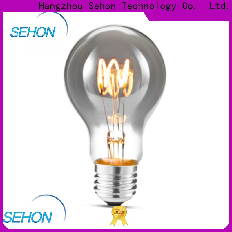 Best where to buy edison light bulbs Suppliers used in bathrooms