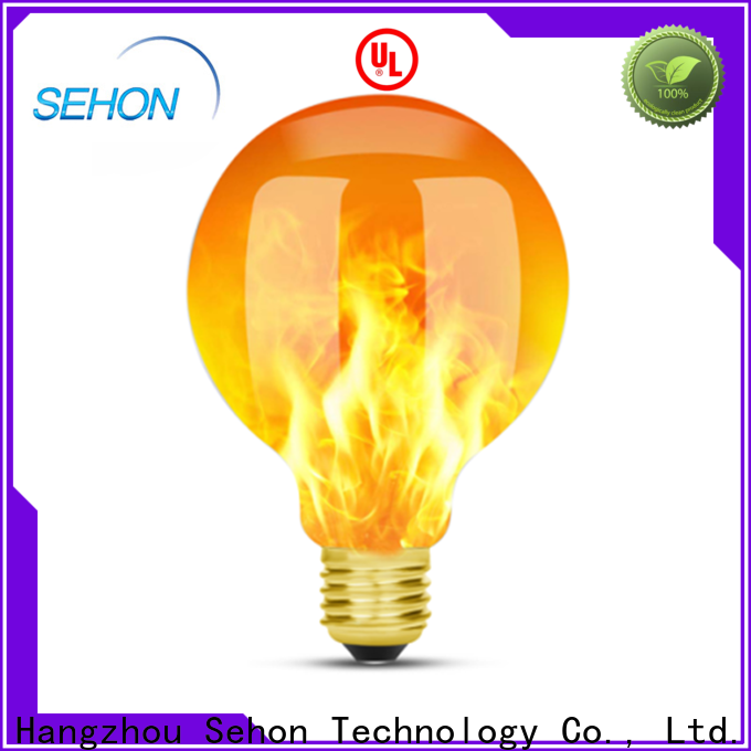 Sehon New b22 led bulb manufacturers for home decoration