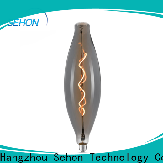 Sehon New the original vintage style bulb for business for home decoration