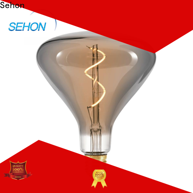 Sehon e11 led bulb manufacturers used in living rooms