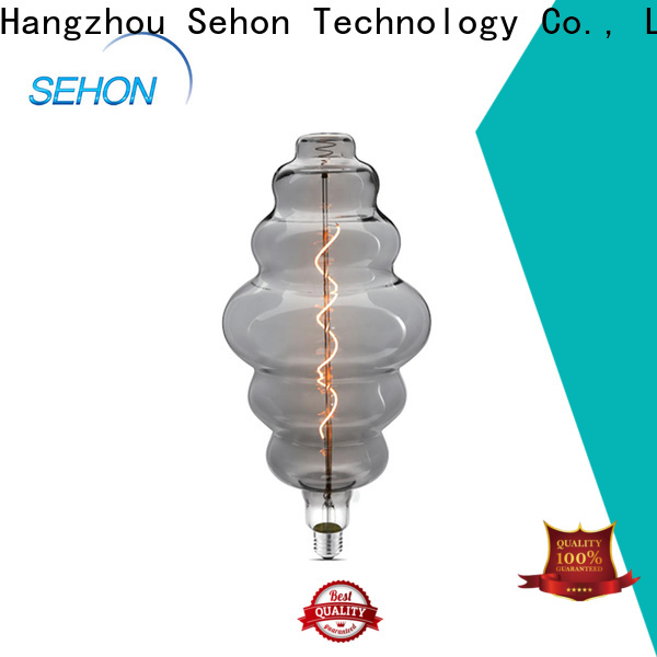 Wholesale philips filament bulb Supply used in living rooms