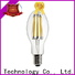 Sehon street light cover manufacturers for outdoor lighting