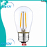 Best led antique company for home decoration