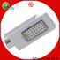 Best led street lights uk company for outdoor street light source