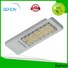 Sehon decorative street lights for business for outdoor lighting
