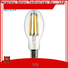 Sehon led street light wattage for business for outdoor street light source