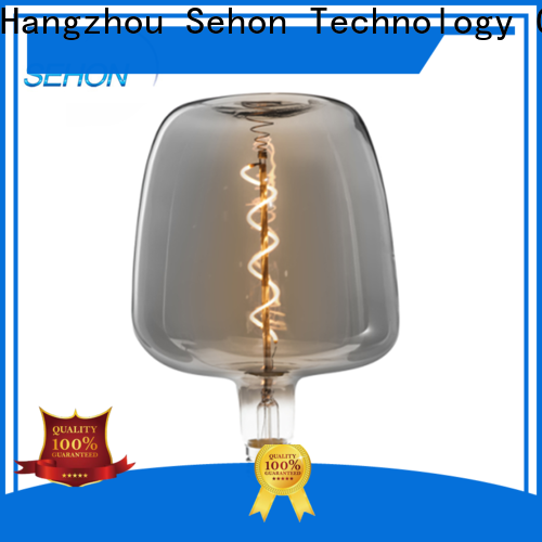 Best 10w led bulb factory for home decoration