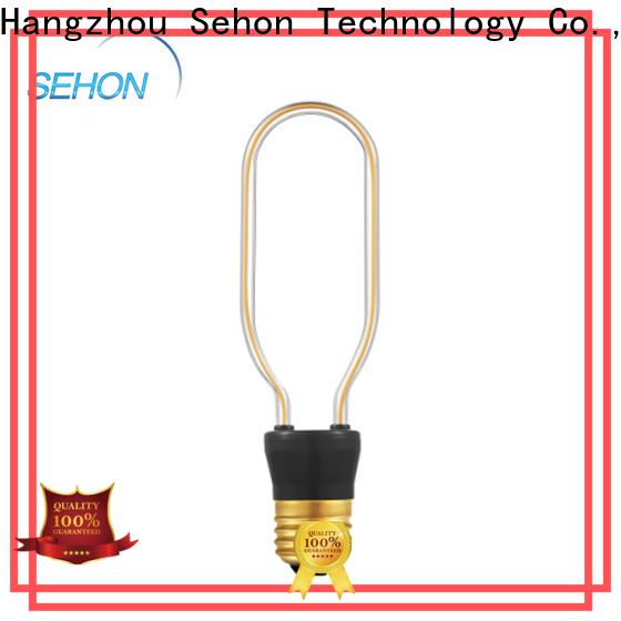 Sehon New e26 led edison company used in bedrooms