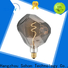 Sehon New 12w led filament bulb factory for home decoration