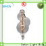Sehon edison light bulbs for sale for business for home decoration